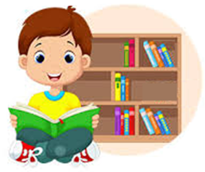 home schooling clases online